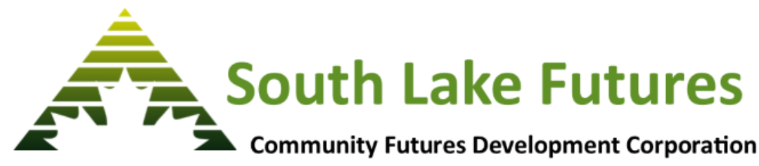 South Lake Futures Logo